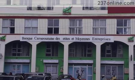 Cameroun : La BC-PME sanctionnée par la Cobac