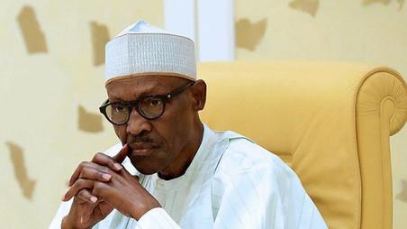 NIGERIA / PRÉSIDENTIELLE 2019 : LA JUSTICE VALIDE L'ÉLECTION DE BUHARI PLUS DE 200 JOURS APRÈS L
