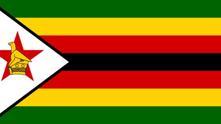 ZIMBABWE / SANTE : LE PAYS TRAVERSE UNE GRAVE PENURIE DE MÉDICAMENTS