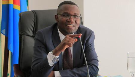 RDC : Massacres des civils à Beni, Julien Paluku appelle la population à la vigilance