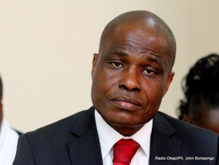 Présidentielle en RDC: Martin Fayulu n'est plus l'unique candidat de l'opposition