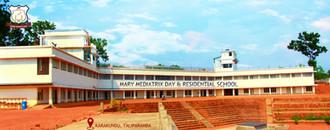 Mary Mediatrix School_School.jpg