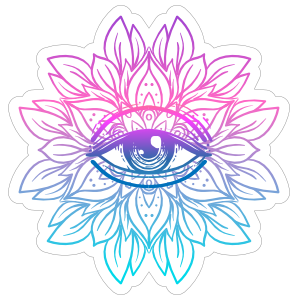 Connecting to Your Third Eye
