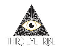 Third Eye Tribe Pyramid 112018 (1).jpg