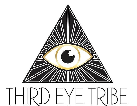 Third Eye Tribe Pyramid 112018 (1)_edited_edited.jpg