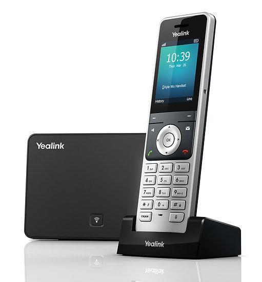 IP Dec Telefonlar