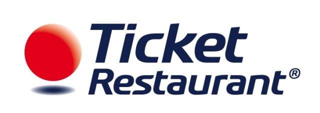 Ticket Restaurant - Edenred Türkiye