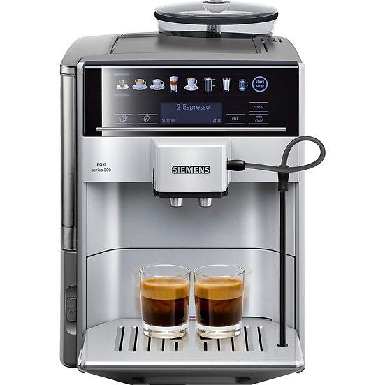 Espresso Kahve Makinaları