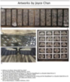 CHKAFA Portfolio website_Joyce Artwork.j