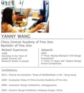 CHKAFA Portfolio website_Yenny Profile.j
