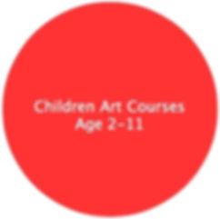 children icon.jpg