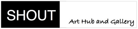 Logo Demo (BW).jpg