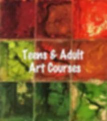 Art courses icons_2020_Adult.jpeg