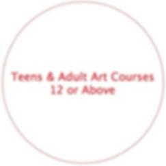adult icon.jpg