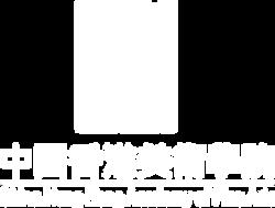 chkafa_logo_white.png