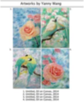 CHKAFA Portfolio website_Yenny Artwork.j