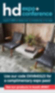 HD EXPO banner.jpg