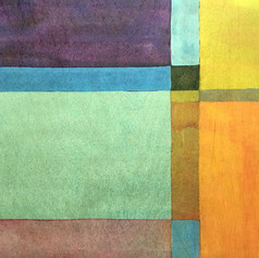 Watercolorcrop