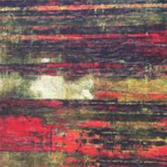 RedSalt