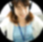 TOEIC|旅遊英文|多益課程|商業英文|日常英文|線上英文|qpapa|QQENG