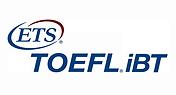 toefl-logo-png.png