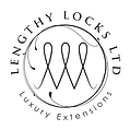 LengthyLocksLtdCaption.png