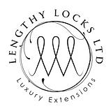 LengthyLocksLtdCaption.png