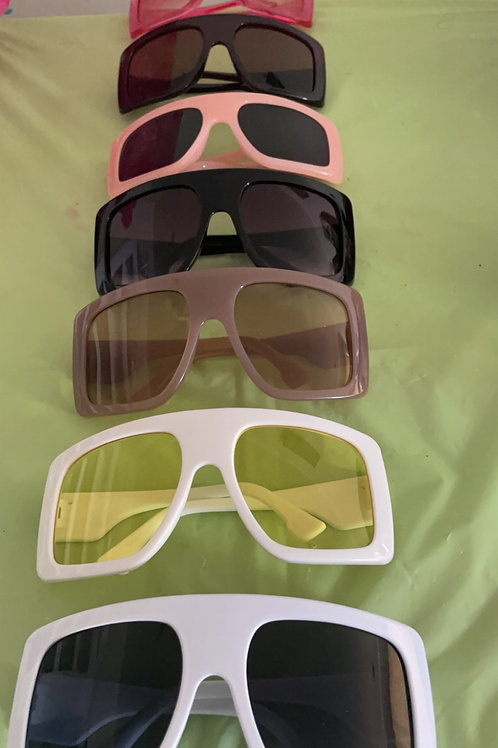 Ari shades