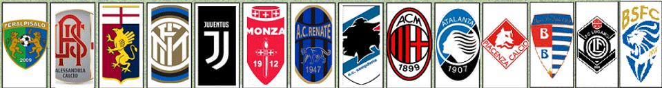 sport locandina.png