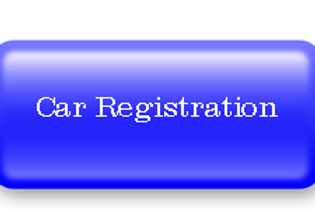 Car Show Registration