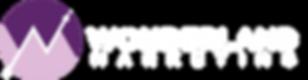 wonderland marketing logo