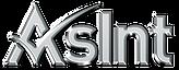 AsInt Logo