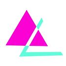 ahmari lia logo