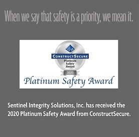 sentinel-award-safety.png