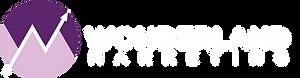 wonderland_marketing_logo_combo_header.p