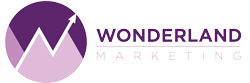 Wonderland_Marketing_Logo_horizontal_sma