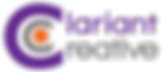 Clariant Creative Logo