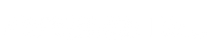 wonderbros logo