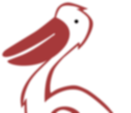 Logo.schulverein.rot4.png