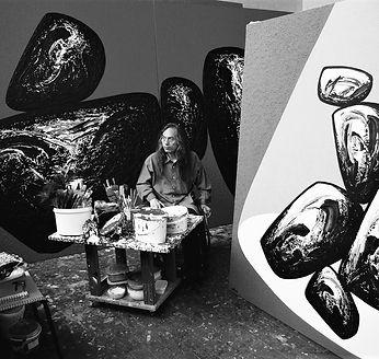 ma-desheng-dans-son-atelier-c2a9-nicolas