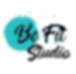 Be_Fit_Logo-03.png