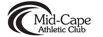 MCAC logo_edited.jpg