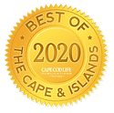 best-of-seal_2020_gold.png