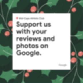 Support Us - Social Post.jpg