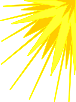yellow sun.png