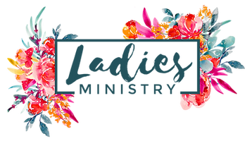 LOGO_Ladies+Ministry_SM.png
