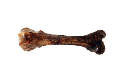 Lamb Shank Bones