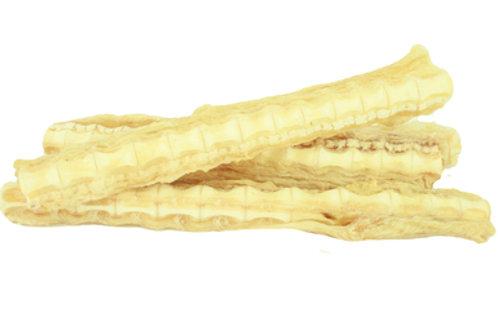 Shark Cartilage - 100g