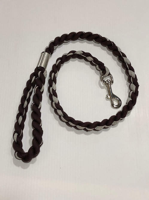 Cotton Twist Lead - Medium 1m