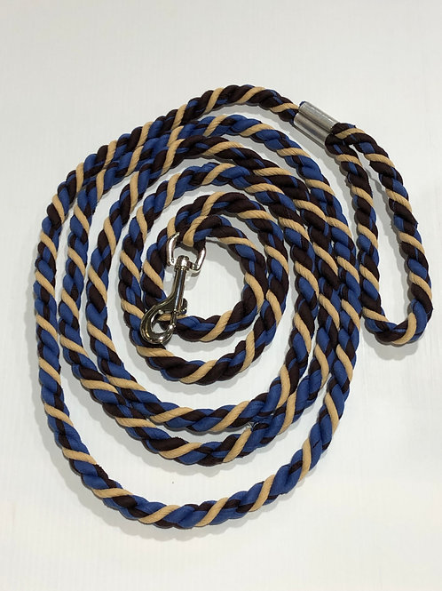 Cotton Twist Lead - Heavy 4m